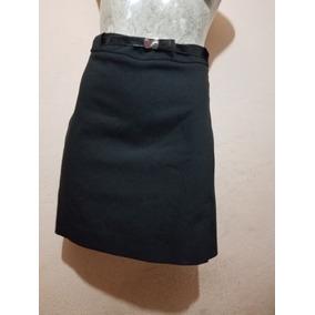 Faldas Cortas de Mujer en Estado De México en Mercado Libre México 2710a493c3d4