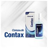 Kit Spray Bucal Anti Tabagismo Contax Consaúde - 3 Unid.