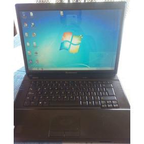 Lenovo 3000 N500 3gb Ram 320dd Dual Core