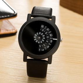 Reloj Bgg