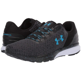 29a2ad150c951 Tenis Carretera Under Armour Ua Charged Escape M-8305