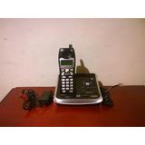 Telefono Inalambrico Ge 5.8ghz ... Para Repuestos