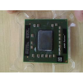 Processador Amd Turion Tmrm74dam22gg