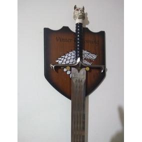 Espada Garralonga Long Clawn Jon Snow
