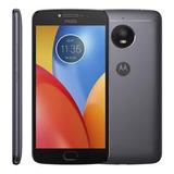 Celular Motorola Moto E4 Plus Xt Dual Chip 16gb 4g+ 3brindes