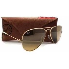 Oculos Rayban Original Masculino Aviador - Óculos De Sol Ray-Ban Sem ... d864eaf0a4