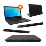 Laptop Dell Inspiron 3467 I5 7200u 14