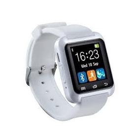 63022b84ae7 Relógio Swatch Yfs4000 Virtual Wave I - Relógio Unissex em Rio ...