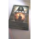Fear 2 Para Pc Project Origin