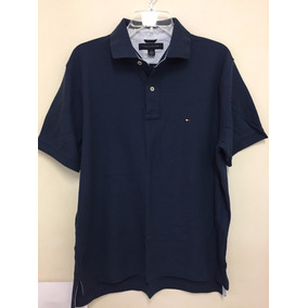 6e8f0717ec Kit Camisa Polo Thome M - Pólos Manga Curta Masculinas Azul no ...