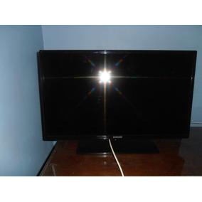 TV LED en Mérida en Mercado Libre Venezuela c9b771664b8f