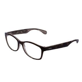 Oculo De Grau Feminino Kipling - Óculos no Mercado Livre Brasil ebbcca5331