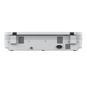 Escáner De Documentos A Color Epson Workforce Ds-70000