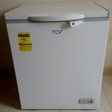 Freezer Congelador 150 Litros Tcv