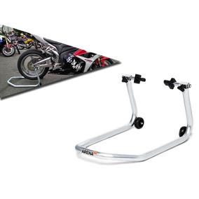 Cavalete Traseiro Moto Suzuki Bandit E Yamaha Xj6 Arena299
