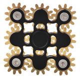 Zanhoo Aluminum Brass R188 Steel Hand Fidget Spinner Edc Toy
