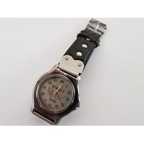 fbc789756c7 Relogio Magnum Antigo - Relógios no Mercado Livre Brasil