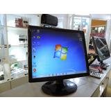 Monitor 17 Hd Led / Nuevo En Caja
