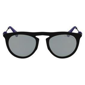 9e21f47069dcf Oculos Calvin Klein Masculino De Sol - Óculos no Mercado Livre Brasil