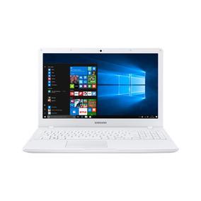 Notebook Samsung Essentials E34 Tela 15,6 4gb 1tb Core I3