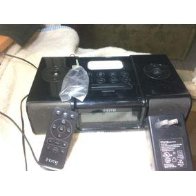 52311fca602 Como Acelerar El Iphone 2g Apple Ipad - iPod en Mercado Libre Venezuela