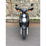 Motos Usadas Granada Meta Bws Usado en Mercado Libre Colombia 1722971dc4