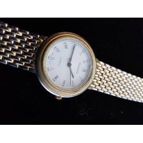 f9f66ca727f Hashi Original Do Japao - Relógios De Pulso no Mercado Livre Brasil