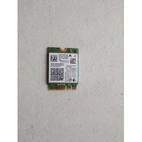 Lenovo C20-30 Qualcomm Bluetooth Driver Windows