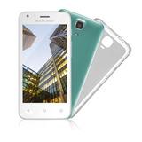 Smartphone Multilaser Ms235 Mini Tablet Memória 8gb Câmera