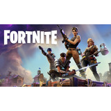 Fortnite Skin Xbox One Joystick Consola Kinect Combo Calcos