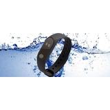 Kit 02 Pulseiras Relógio Smartband Bluetooth M2 Pronta Entr.
