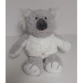 Coala De Pelúcia - 36cm Koala