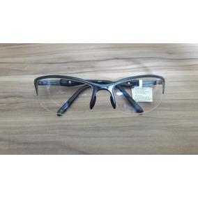 Armacao Oculos Masculino De Grau Chilli Beans - Óculos no Mercado ... 341b320aea