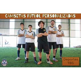 be044fd6c10fd Pack Camisetas De Futbol Baratas - Ropa Deportiva en Mercado Libre ...