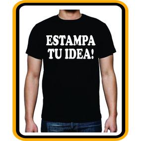 Lapiceras Personalizadas Egresados - Ropa y Accesorios en Mercado ... 4423be020ef