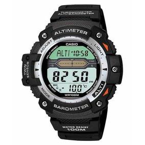 Relógio Masculino Casio Outgear Sgw-300h-1