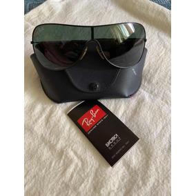 De Sol Ray Ban Aviator Sao Paulo - Óculos, Usado no Mercado Livre Brasil b71ef5971d
