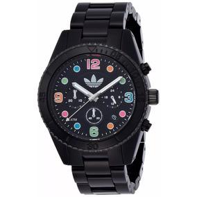 Reloj adidas Mujer Brisbane Original Adh 2946 Envio Gratis