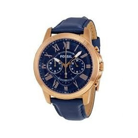 3759ebab3b1c5 Relogio Monaco Ls 4835 - Relógios no Mercado Livre Brasil