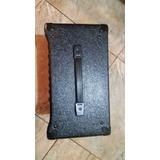 Firmado Kiko Loureiro 7045 1490 Amplificador Laney 60 Watts
