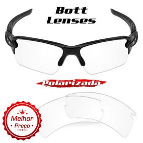 66f5191baa90c Lente Oculos Flak 2.0 - Óculos no Mercado Livre Brasil