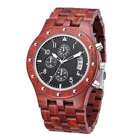 3a6ceb3bd0cd Reloj Lotus Analógico Con Movimiento De Cuarzo 15301 - Relojes ...