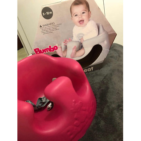 Silla Bumbo Para Bebés