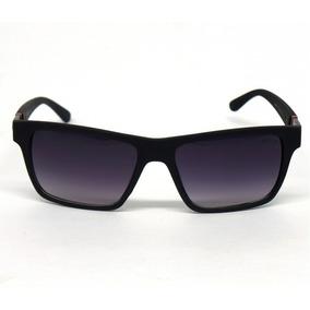 22bd343e77ec9 Oculos Polo Ralph Lauren Modelo 3041 Polarizado - Óculos De Sol no ...