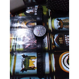 Reloj Lorum Original Correa Denpiel Original