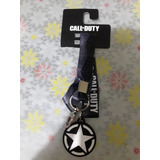 Lanyard/cordon Porta Gafete Call Of Duty