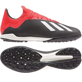 dded0c7a676fb Chuteira F10 Adidas Nº41 Menino - Chuteiras no Mercado Livre Brasil