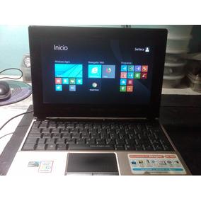 Laptop Sìragon Ml 1030 320gb Hdd, 2gb Ram Negociable