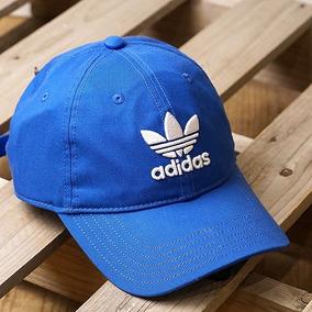 Gorra Adidas Clasica Original en Mercado Libre México 9148e456c8c