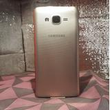 Samsung Prime Plus 3rd